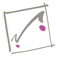 Logo Akademie Ute Schäfer