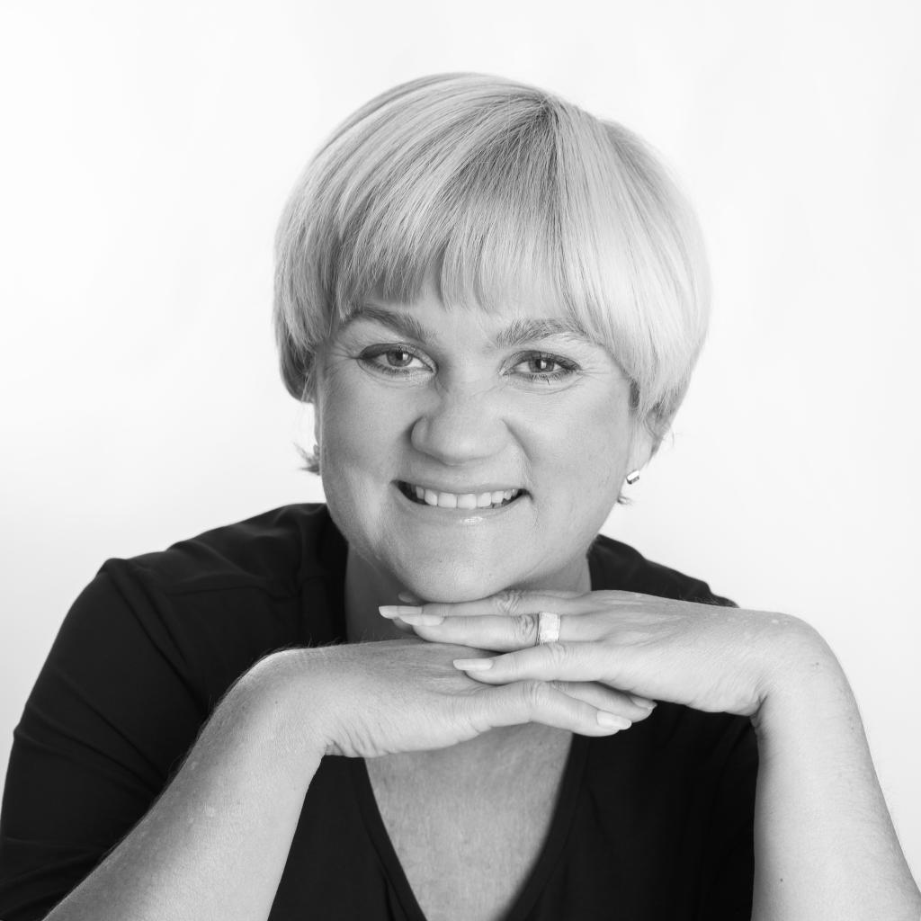 Kerstin Wenzel