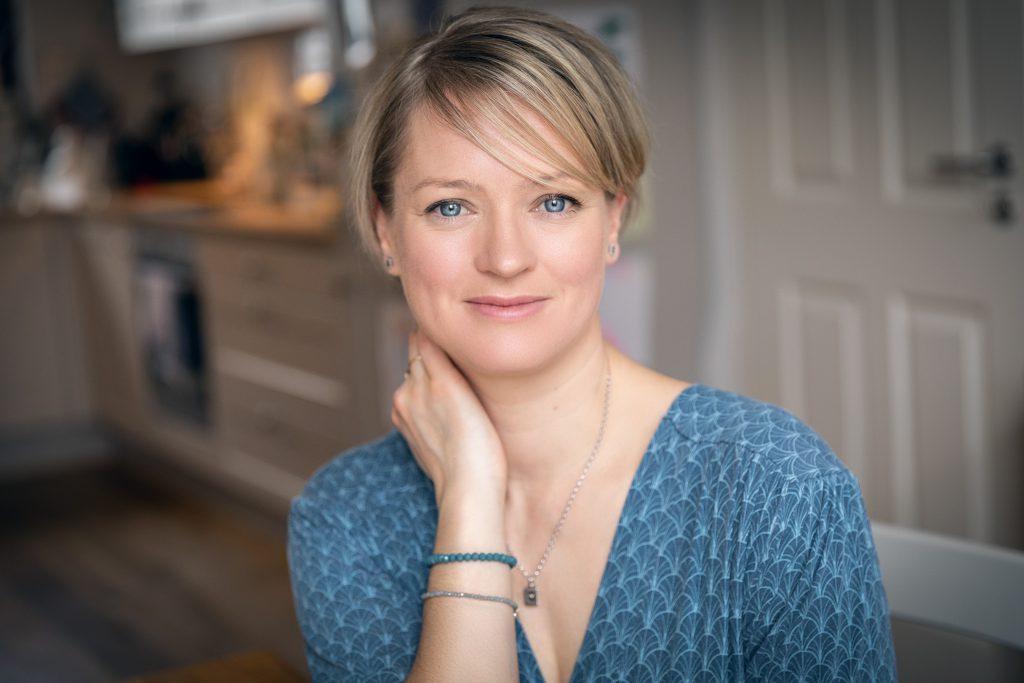 Mareike Graepel