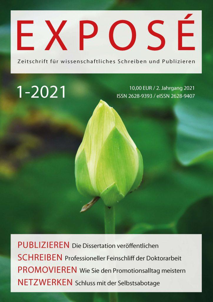 Titelseite_Exposé