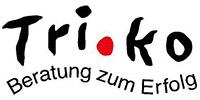 Logo Tri.ko