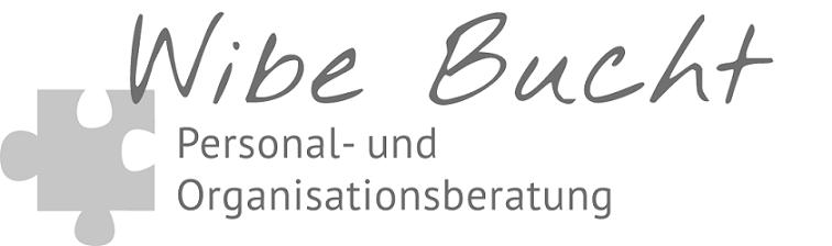 Logo Wibe Bucht