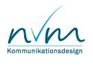 Logo Nicole van Meegen